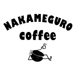 nakameguro-coffee