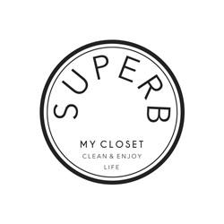 250x250_superb